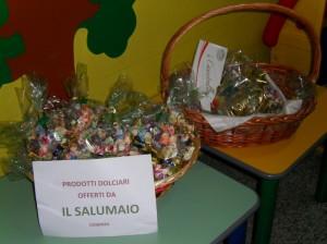 Colchicine-Probenecid