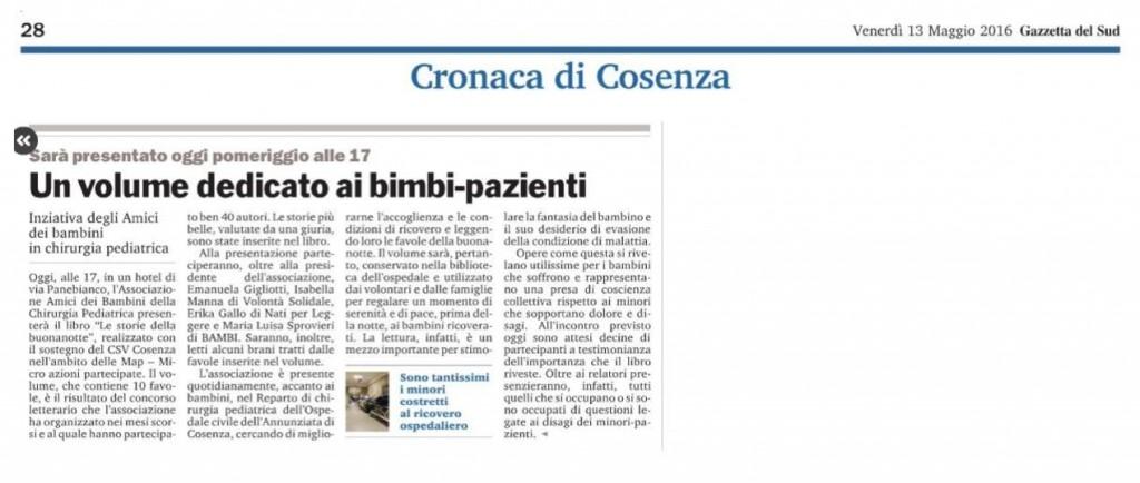 GdS_13.05.16_pag.28_Bambi-1